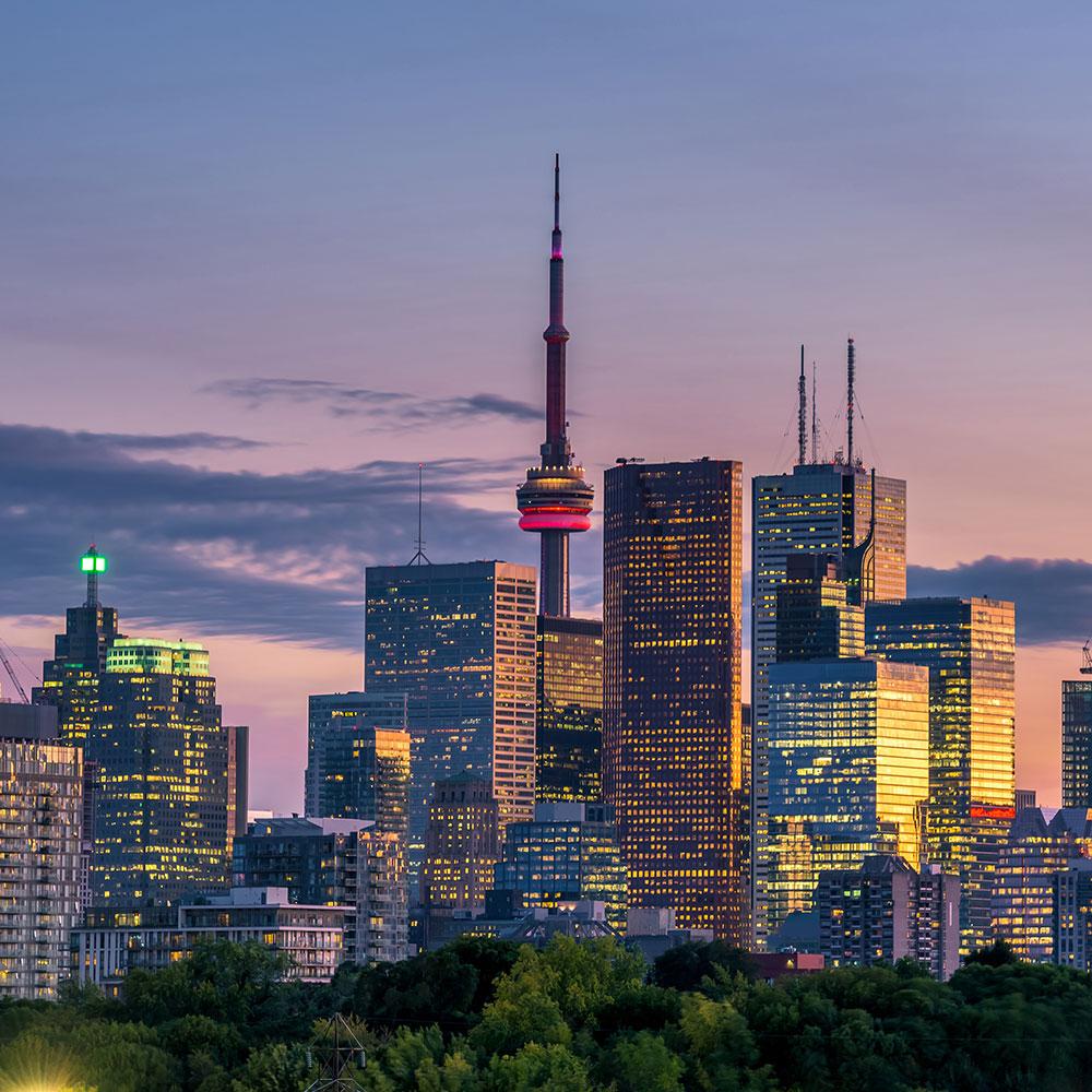 Toronto Plumbers